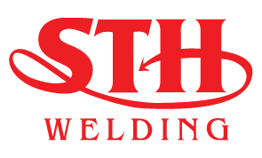 sth welding fabrication shop and portable welding service